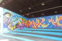19-graffitti
