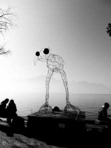 20-sculpture-bw