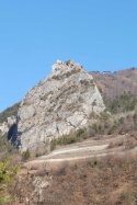 21-nax-via-ferrata-rockface