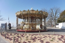 22-carousel-vevey