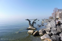 23-statues-vevey