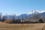 26-rhone-valley-near-sion