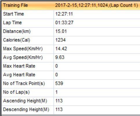 28-run-data