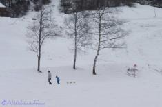 3-going-sledging