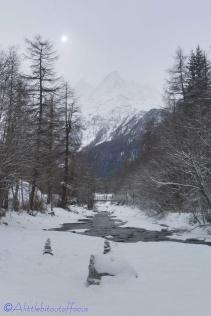 4-river-borgne