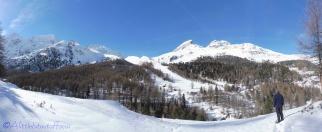 5-panoramic-view