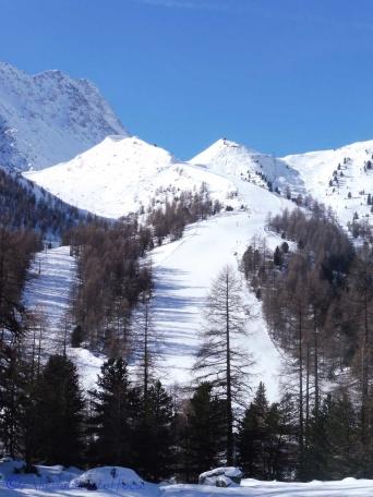 6-ski-piste