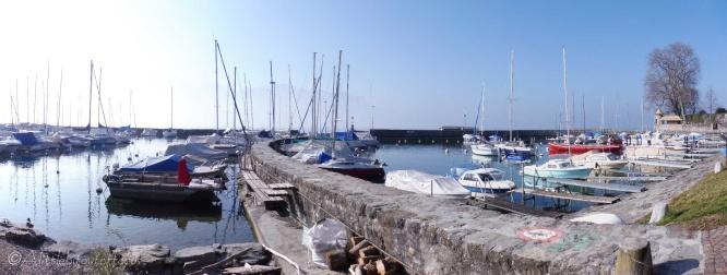 7-marina-la-tour-de-peilz