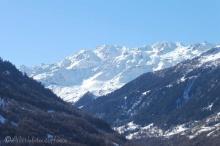 8-snowy-mountains