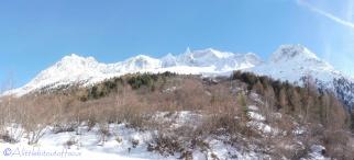 9-mountain-panorama