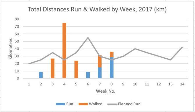 run-and-walk-graph-end-week-8