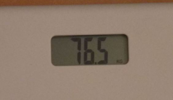 weight-week-8
