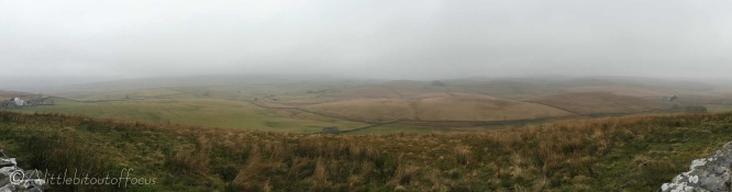 16 Panorama