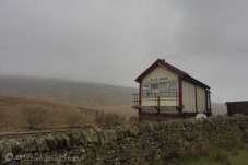 18 Blea Moor station