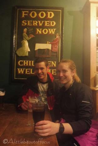 22a Karl and Sarah