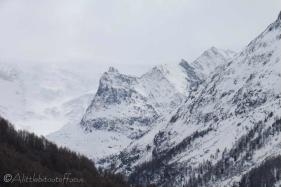 4 Mont Miné