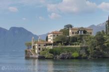 11 Villa del Balbianello