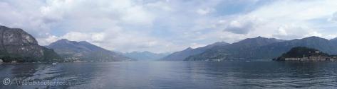 14 Lake Como