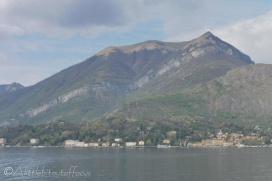 15 Mount Tremezzo