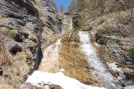 22 Waterfall