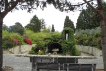 24 Shrine