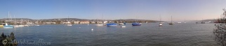 3 Zurichsee panorama