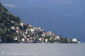 34 Lakeside village
