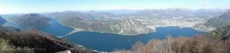 36 Lake Lugano