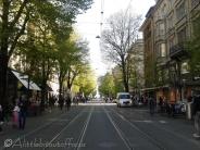 5 Bahnhofstrasse