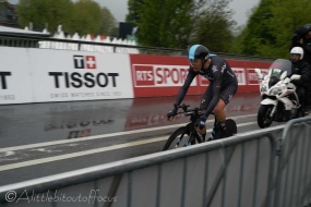 7 Chris Froome