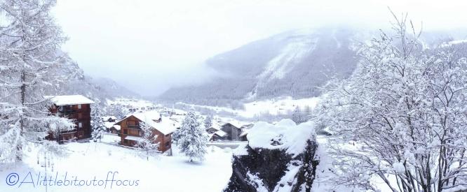 1 Valley view (Fri)
