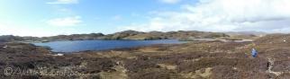 1 Loch an Duin