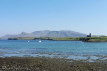 10 Canna harbour