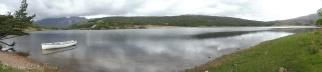 10 Loch Coulin