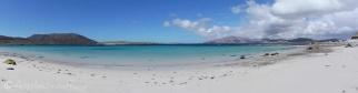 11 Beach view