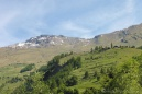 12 Sassenaire and Col du Torrent