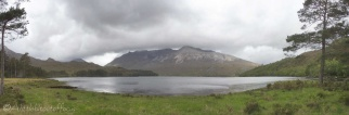 13 Loch Clair