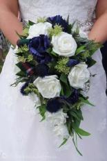 16 Bouquet