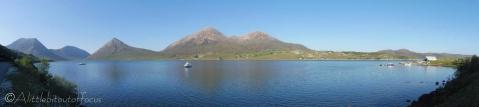 16 Loch Slapin