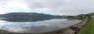 17 Loch Carron