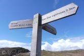 17 Signpost