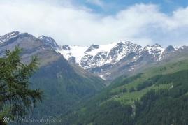 17 Vouasson Glacier