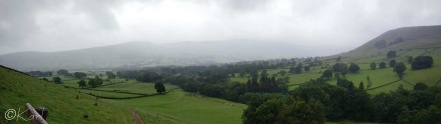 2 Edale valley