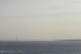 23 Humber Bridge