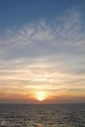 24 Sunset
