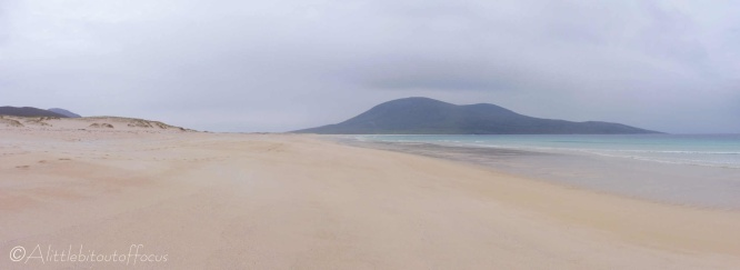 3 Traigh Scarasta (looking east)
