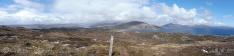 5 Loch Tarbert (L)