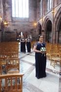 7 Bridesmaids
