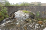 9 Old bridge