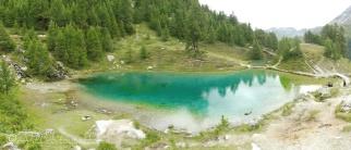 1 Lac Bleu